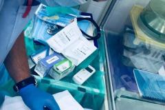 гинекология и родовспоможение